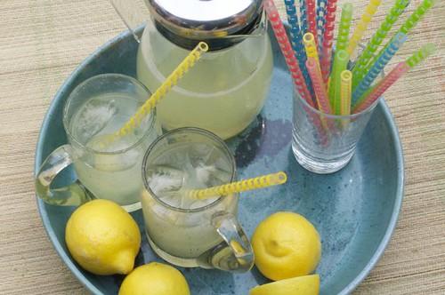 lemonade 13