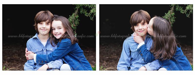 hbfotografic-e-family7