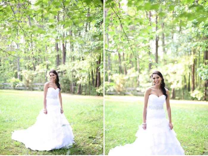 BrittanyBridalsblog_010