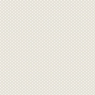 light_taupe_medium_dots_12_and_a_half_inch_SQ_350dpi_melstampz
