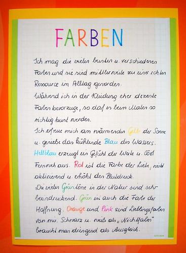 Handschrift03a_2012