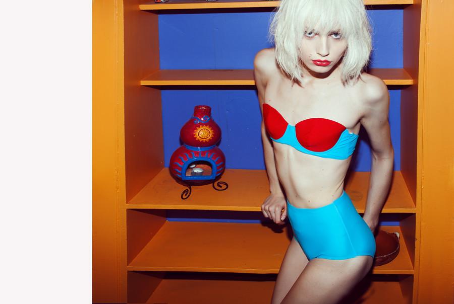 Andrej Pejic0671_Nathan Paul Swimwear Campaign