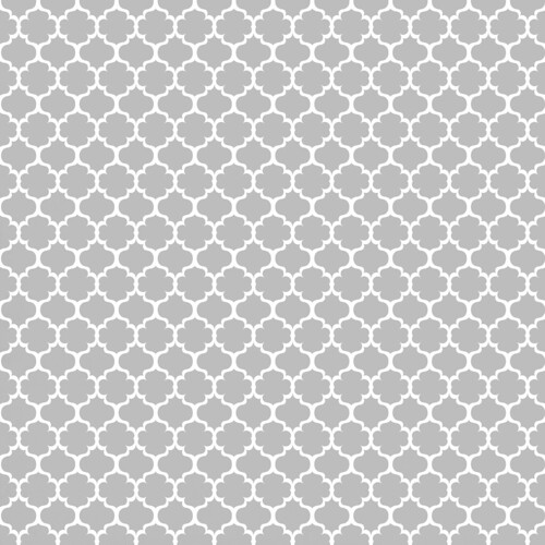 20-cool_grey_light_NEUTRAL_pomegranate_and_flowers_solid_12_and_a_half_inches_SQ_350dpi_melstampz