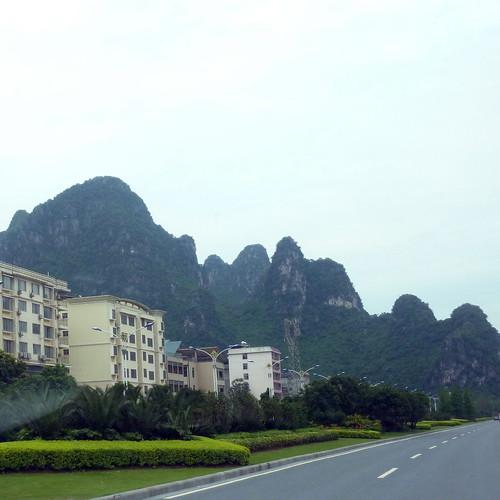 C-Guangxi-Route-Pingan-Guilin (43)