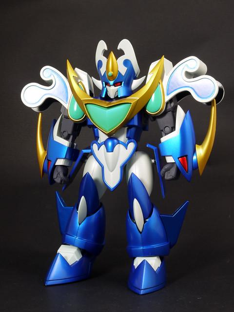 超級水王(スーパーアクアビート)