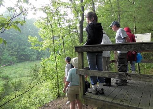Wilton Wildlife Preserve & Park
