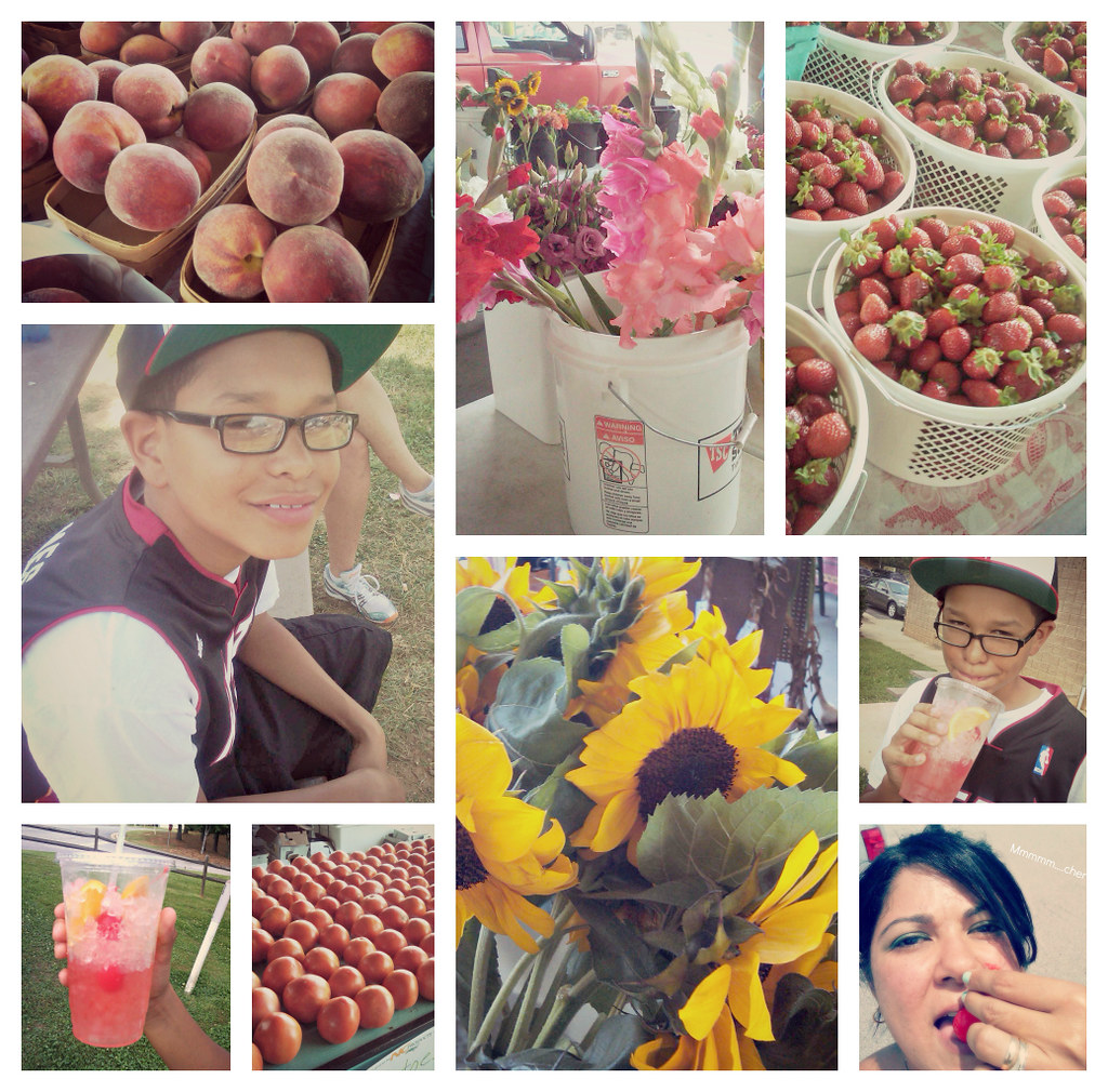 farmersmrkt_Collage