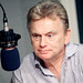 CMS: Pat Sajak & The Odd Couple