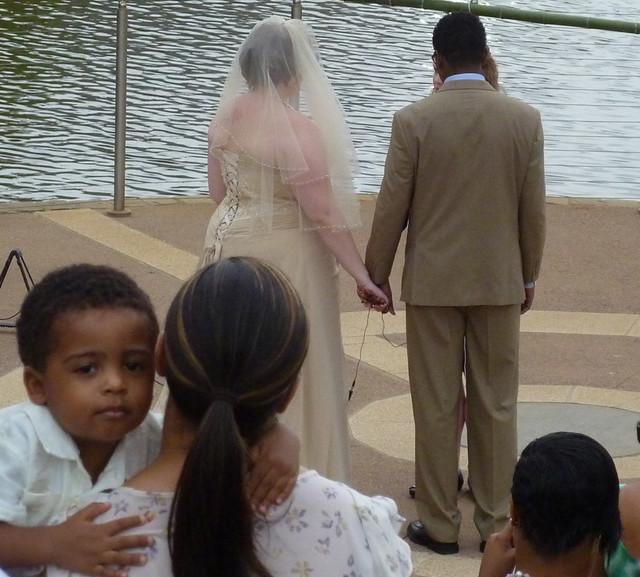 P1090105-2012-06-09-Erin-Craig-Kennedy-wedding-vows