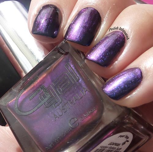 hidden violet soft5
