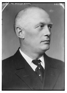 Th. Madsen-Mygdal  (LOC)