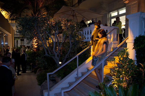 SB_LV_Cannes_2012_01_DSC_8583