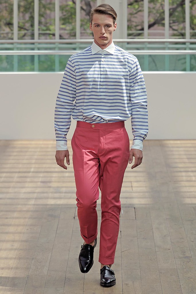 SS13 London Hackett033(Homme Model)