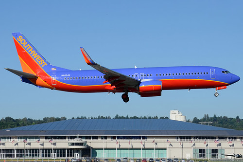One Way Flights >> Book Round Trip On Southwest As Two One Way Flights
