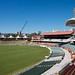 Small photo of Adelaide Oval demolition