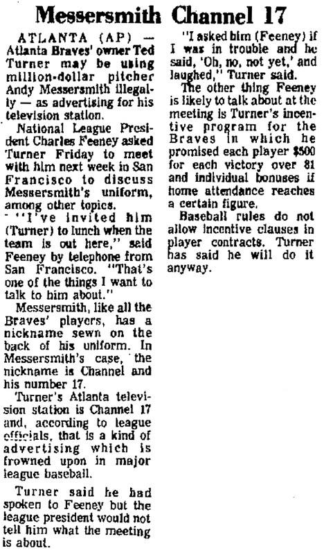 Pasadena Star News, 5-16-76.png