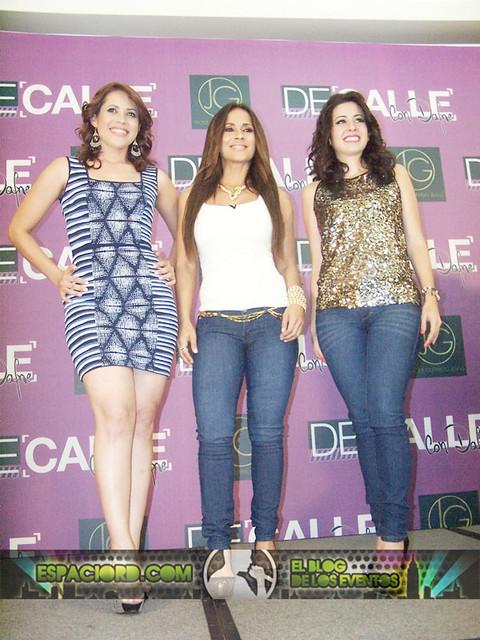 Jackie Guerrido en RD | Flickr - Photo Sharing! Jackie Guerrido Jeans