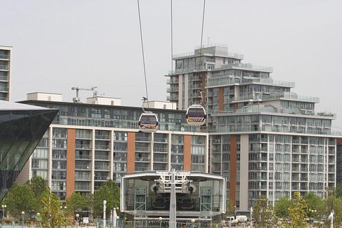 Royal Victoria terminus