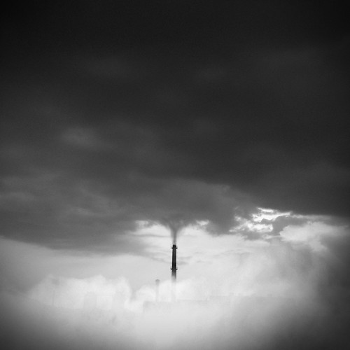 Sky pic #11