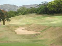 Royal Hawaiian Golf Club 091