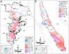 UT Groundwater study