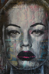 RONE - Fall From Grace (4)