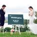 Ảnh cưới đẹp - Đà Lạt (Kim Anh, Lập Phú) by Ồ studio | opro.vn | Đăng Thiện | 黎灯善