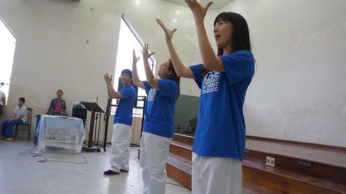 2012 파라과이단기선교 29-(12)