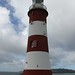 Photo 16 - Smeaton's Tower Plymouth Hoe