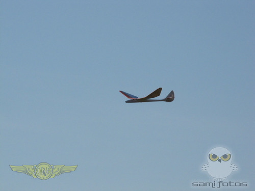 vôos no CAAB e Obras novas -29 e 30/06 e 01/07/2012 7482548368_6693eb5c34