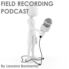 laurensbonnema_podcast