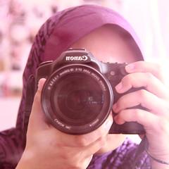 selfiesJuly01