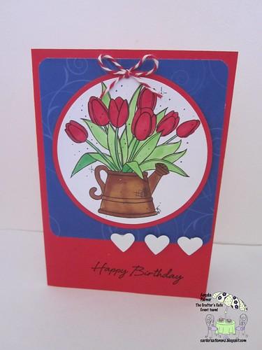 IMG_2502 tulips