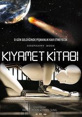 Kıyamet Kitabı - Doomsday Book (2012)
