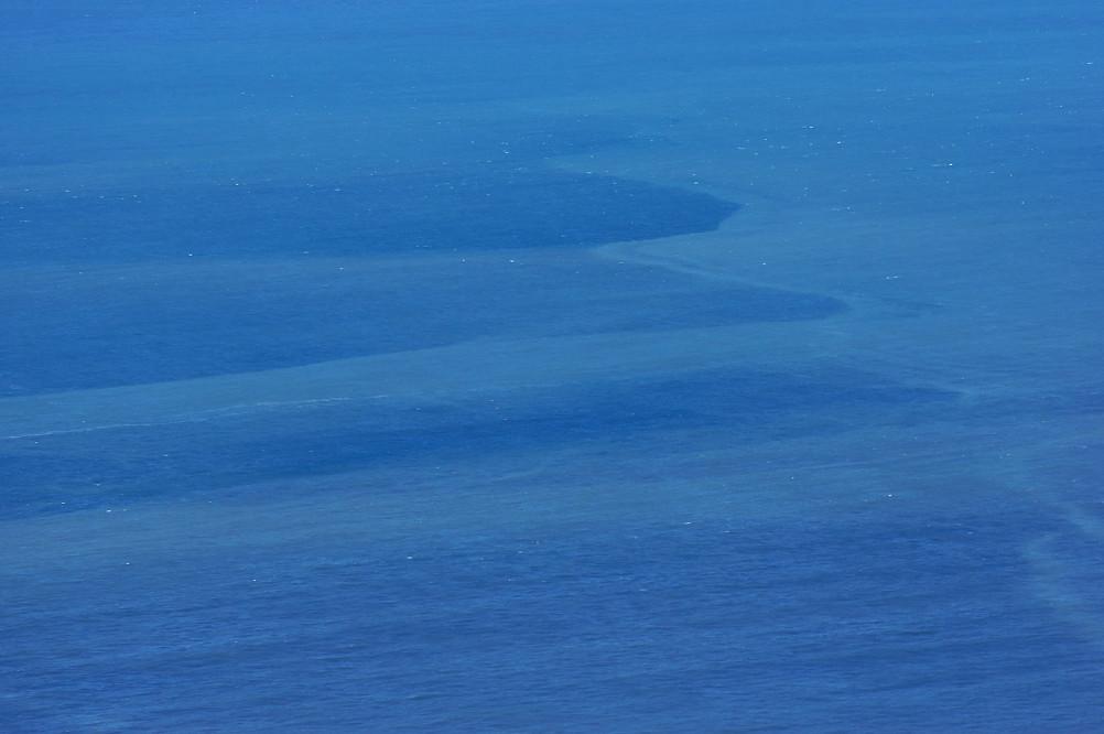 萼溫斷崖,朝陽步道-096
