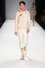 Dawid Tomaszewski - Mercedes-Benz Fashion Week Berlin SpringSummer 2013#044