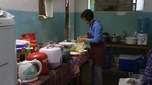 0704-2012 PARAGUAI (26)