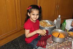 Marziya Shakir Shia Shabbarat and 15 Shaban by firoze shakir photographerno1