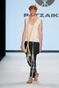 Romanian Designers - Mercedes-Benz Fashion Week Berlin SpringSummer 2013#074