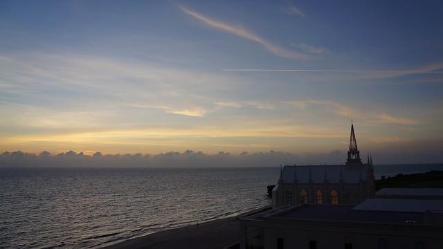 Okinawa_Sunset_3