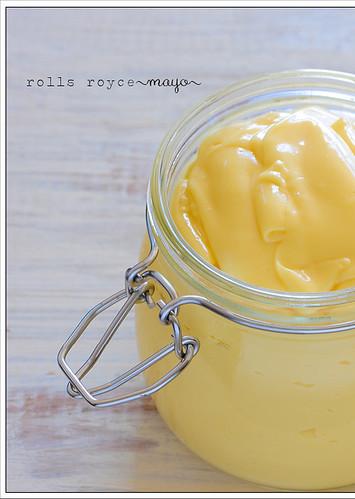 butter love7