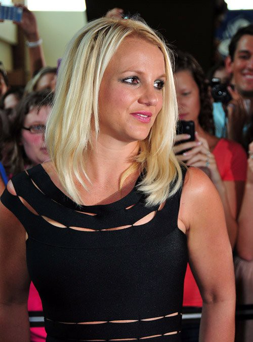 britney-spears-070812- (4)