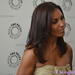 Salli Richardson-Whitfield - DSC_0031