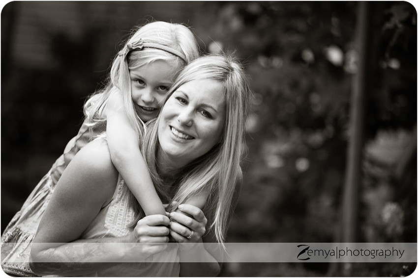 b-S-2012-07-07-005: Palo Alto, Bay Area child & family photography by Zemya Photography