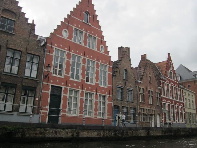 Bruges July 2012 040