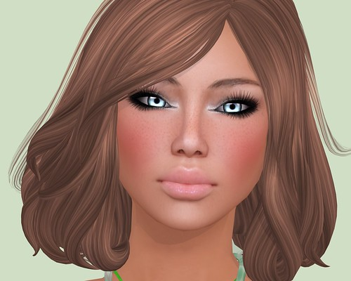 LoTD - 15/07/12 - Close Up - Candydoll