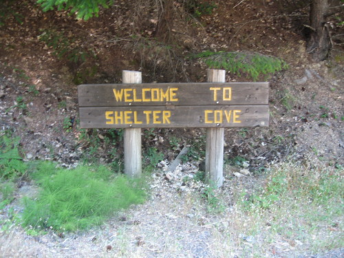 Shelter Cove 3