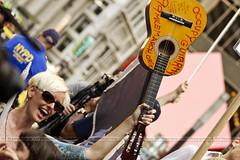 | #OccupyWallStreet #99MileMarch |