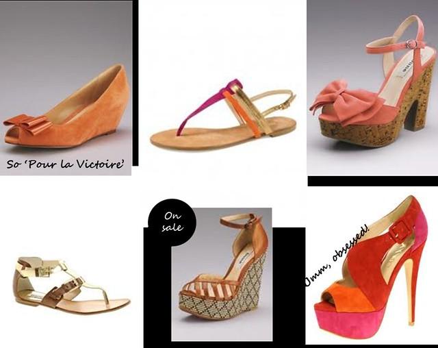 dune sandals uk