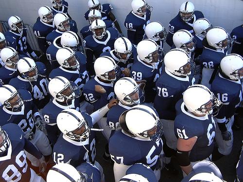 Penn-State-Football.jpg